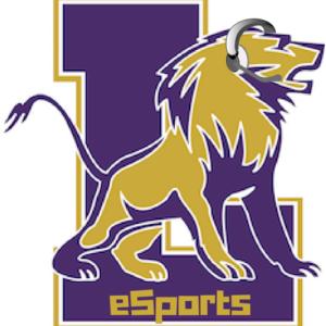 eSports at LPS