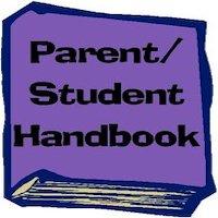 19-20 Student Handbook