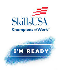 SkillsUSA Week – February 2-8