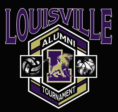 Alumni Tournament