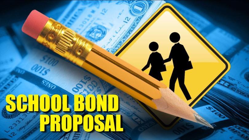 Plattsmouth Journal Bond Article