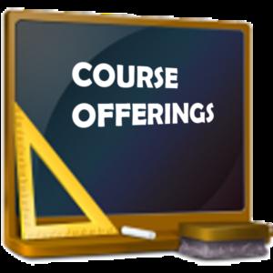 2020-2021 HS Course Guide