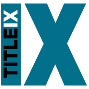 Title IX Statement and Documents