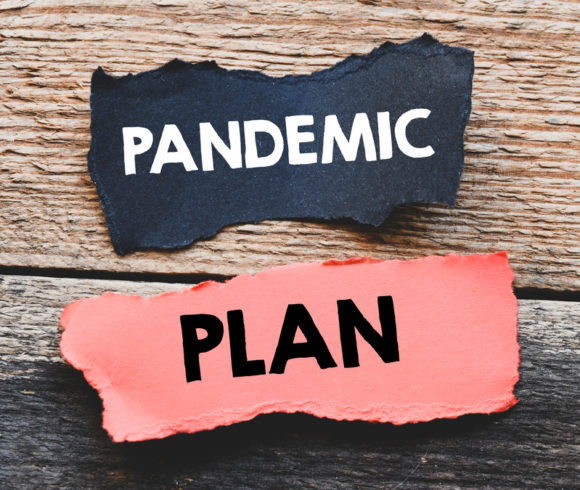 21-22 Return to School and Pandemic Plans